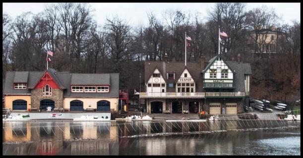 croppedboathouse