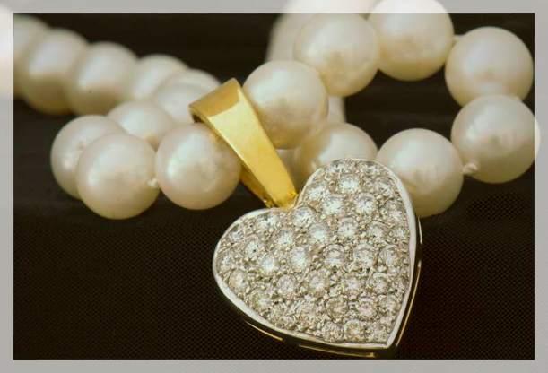 diamonds_Fotor