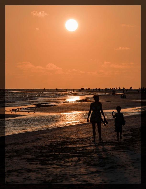 silhouette3_Fotor