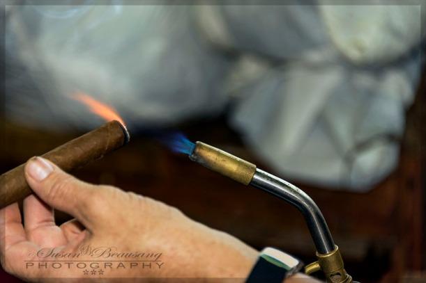 YborCity, Tampa FL, Cigar Making